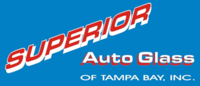 Superior Auto Glass of Tampa Bay, Inc.